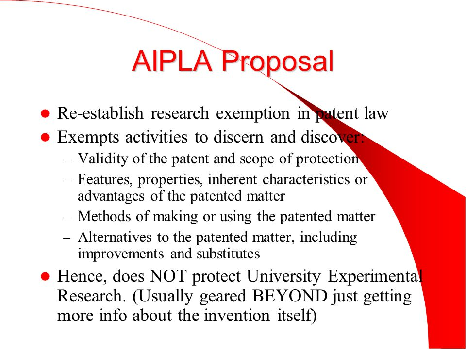 NIH: Publication Open Access The Proposal States: – NIH Funded researchers required to provide NIG with e-copies of all manuscripts upon acceptance for publication – Then deposited in a comprehensive, searchable electronic resource, w/in 6 months of commercial publication – Policy is to expand public access NOT provide open access