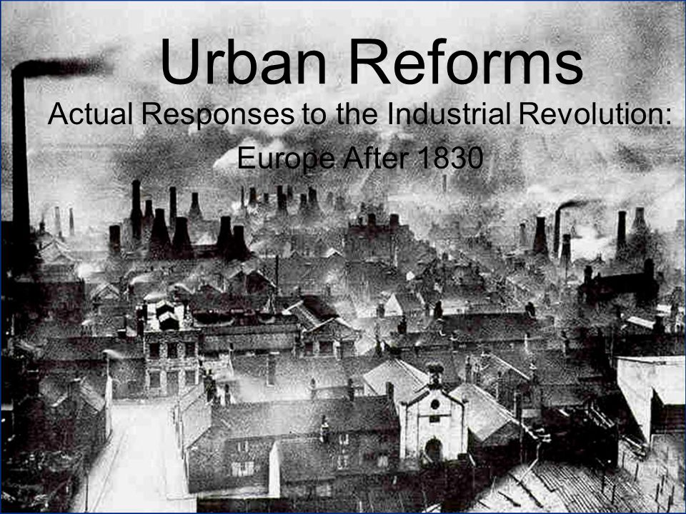 Other Reforms Mine owners couldn't employ women, girls, or boys under ten years old Working hours of women and children further limited Fencing around machines Mandatory school attendance