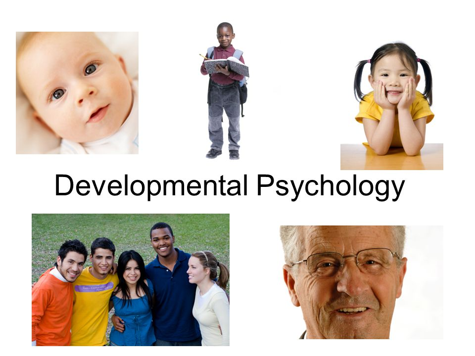Infant (2-6 months) Physical: 26 long; 16 lbs Gross Motor: lifts head and chest; sits with support (4 mos); rolls over (5-6) Fine Motor: reaches for objects (4); grasps objects (6) Cognitive (Piaget): –Sensorimotor Period –Premoral –Object Permanence: If we can't see it, it doesn't exist Language: Differentiated crying, cooing, babbling Emotional and Social: social smile (2), laughter (4), delight Stages: –Freud: Oral Stage –Erikson: Trust Vs.