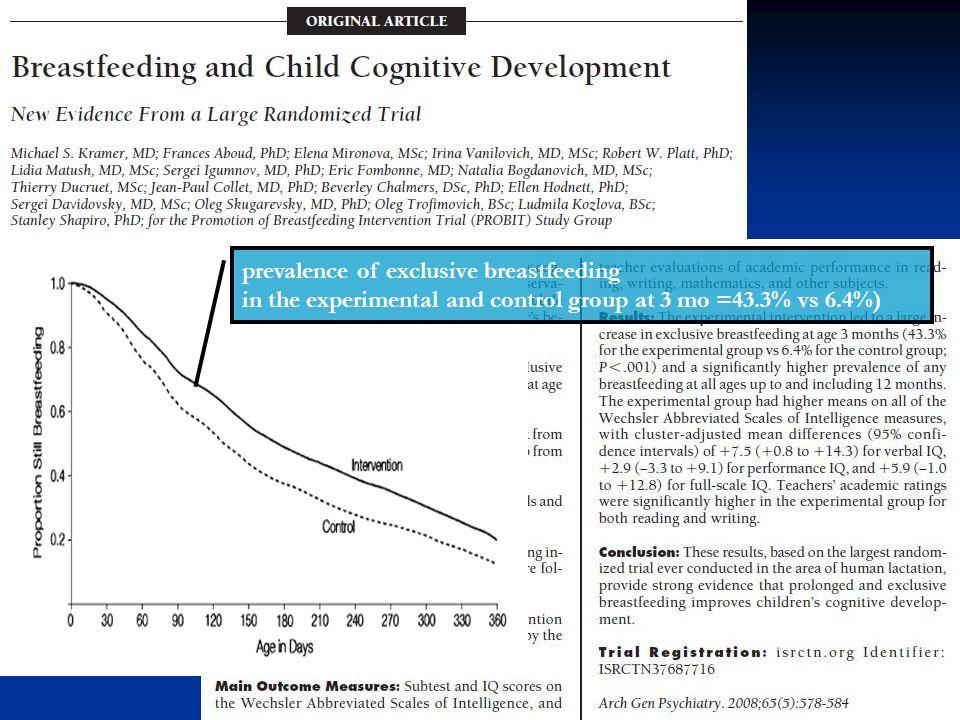 http://themedicalbiochemistrypage.org/gut-brain.php Savino F and Liguori SA.