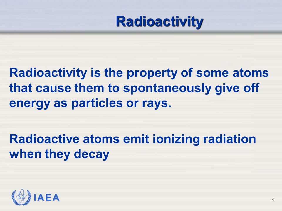 IAEA Sample Problem A criticality accident occurs in a Uranium processing facility.