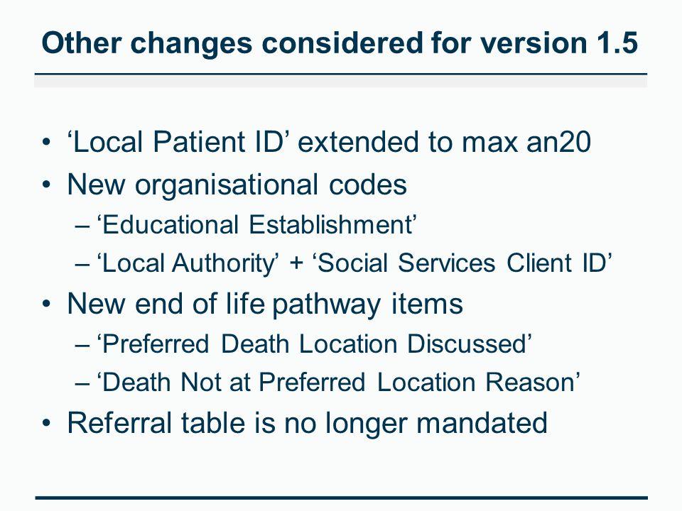 Integrated Care Plans Nicholas Richman Service Development Manager 40