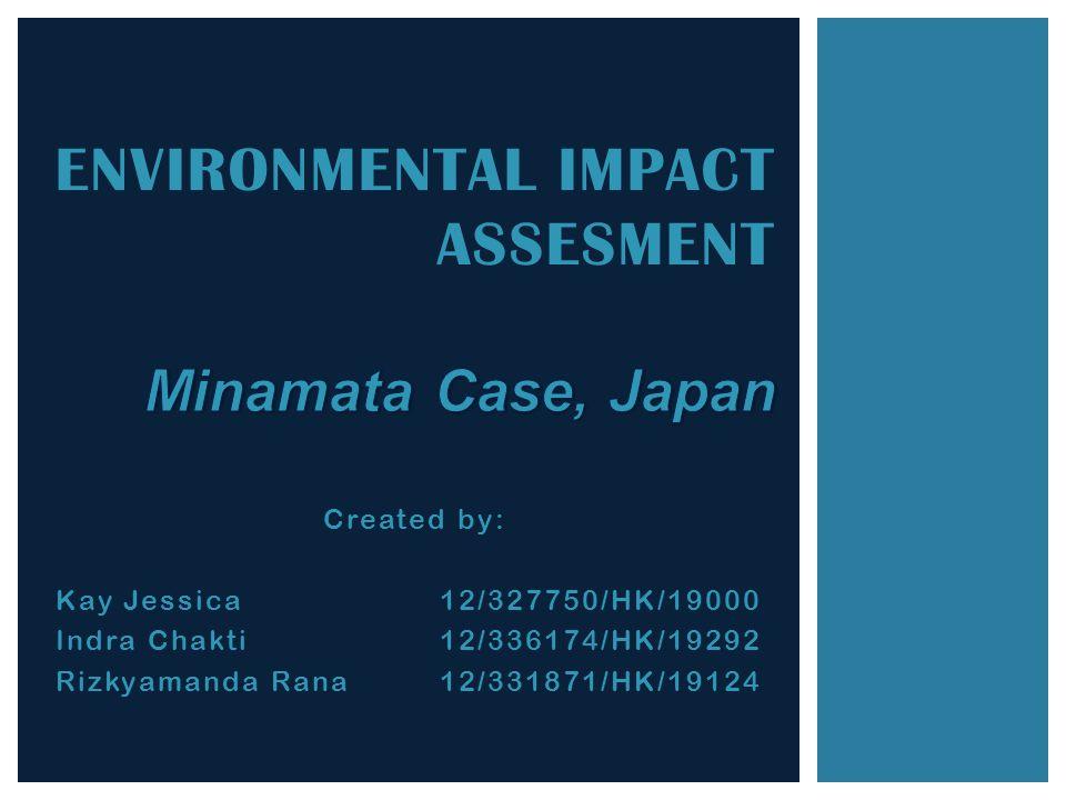 Created by: Kay Jessica 12/327750/HK/19000 Indra Chakti 12/336174/HK/19292 Rizkyamanda Rana 12/331871/HK/19124