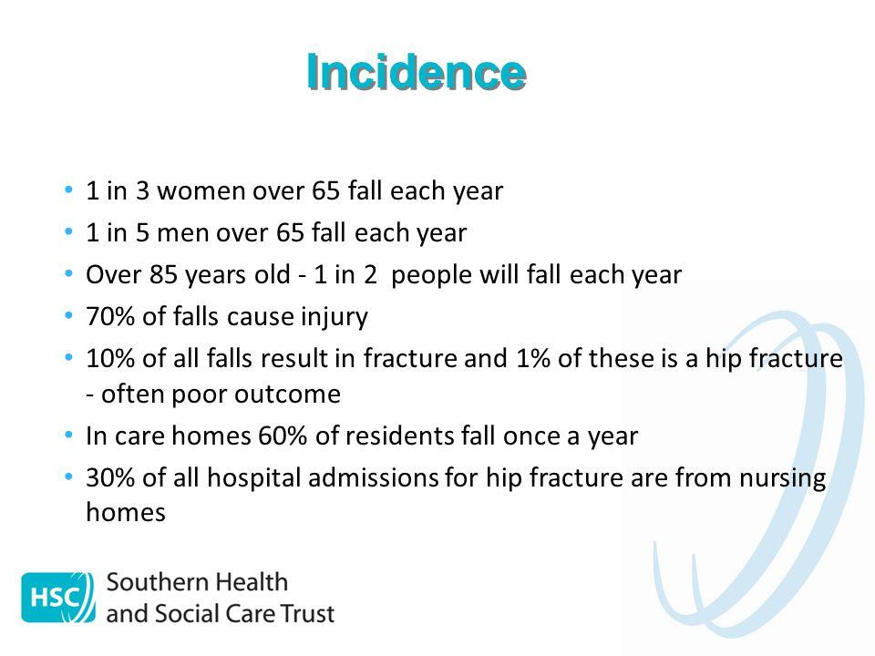 Falls Clinic Referral fallsteam.newry@southerntrust.hscni.net fallsteam.armagh@southerntrust.hscni.net fallsteam.lurgan@southerntrust.hscni.net
