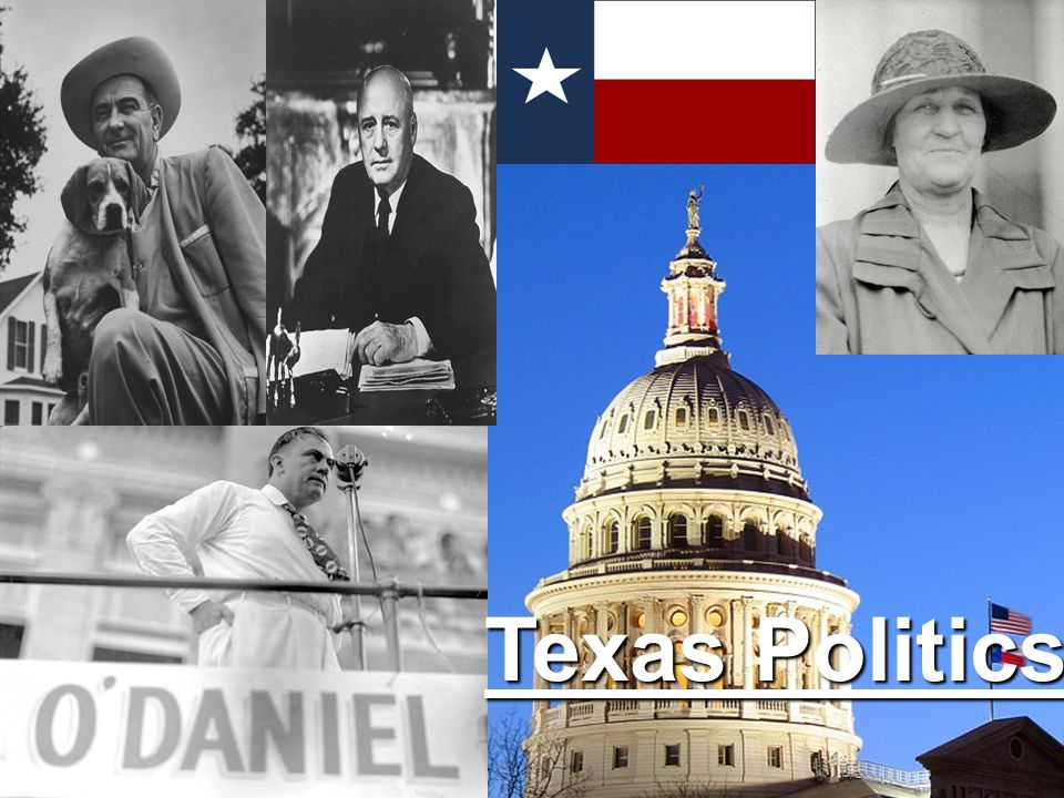 Ma Ferguson, who was Texas' first female governor, was accused of corruption like her husband. Ma Ferguson, who was Texas' first female governor, was accused of corruption like her husband.