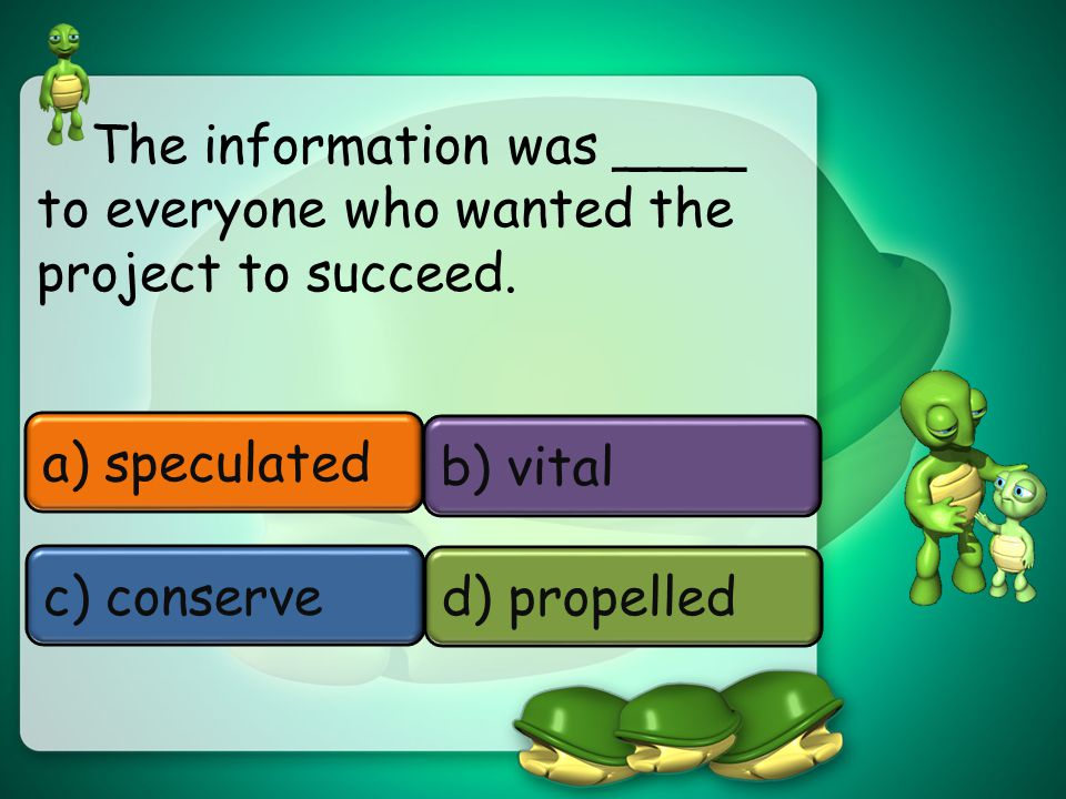 conserve – verb – to preserve synonym - gambled Click Here