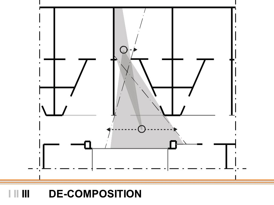IIDE-COMPOSITIONIIII