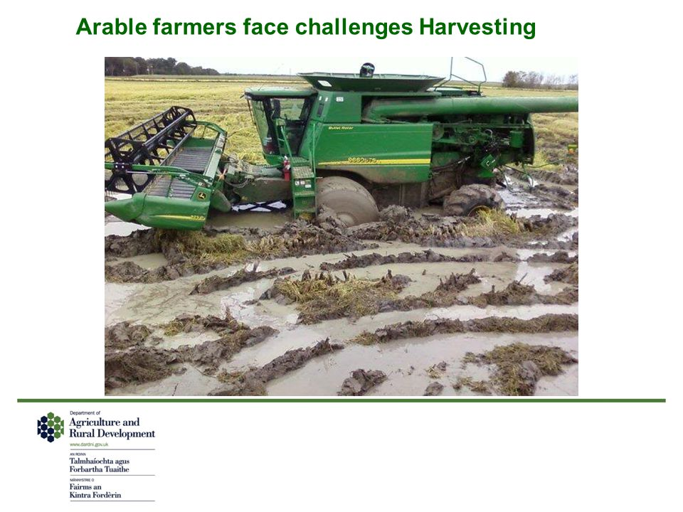 Crop Diversification Exemptions Farmers will be exempt from crop diversification in the following circumstances:- 1.