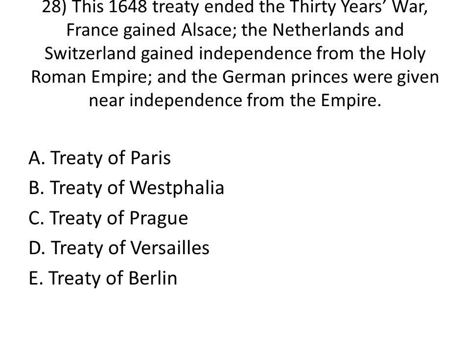 33) Catholic relative to Protestant Queen Elizabeth I of England.