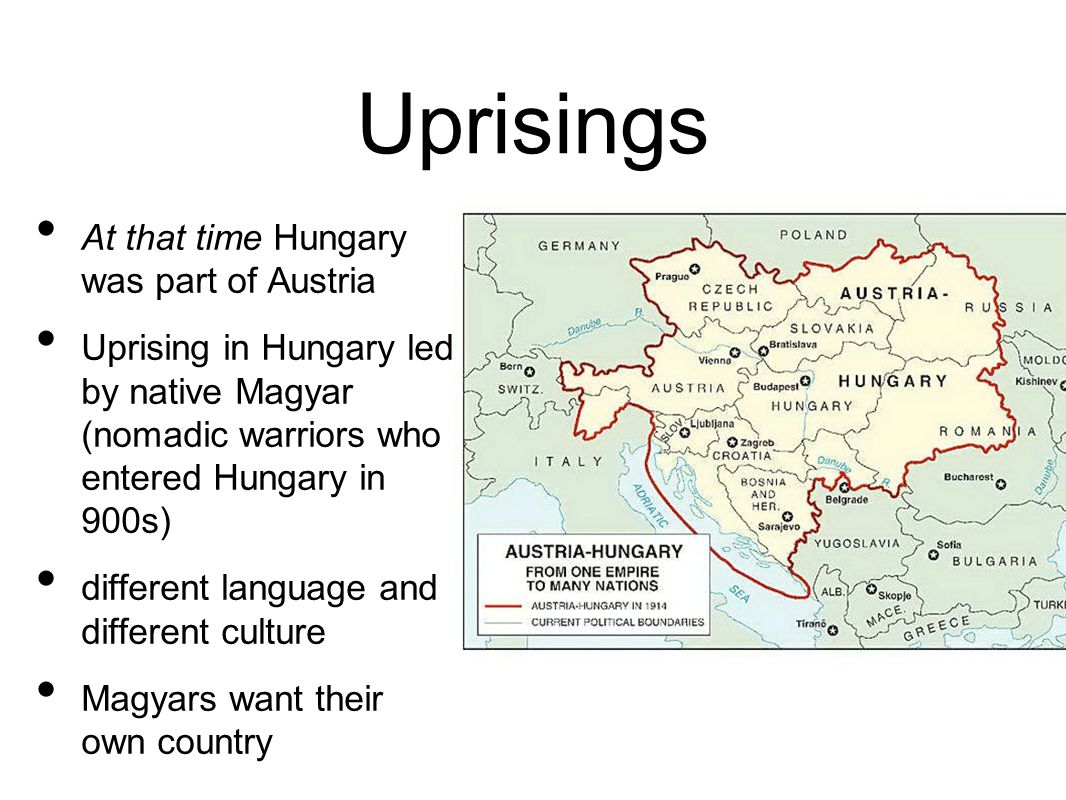 What is the result of the Balkan Wars.