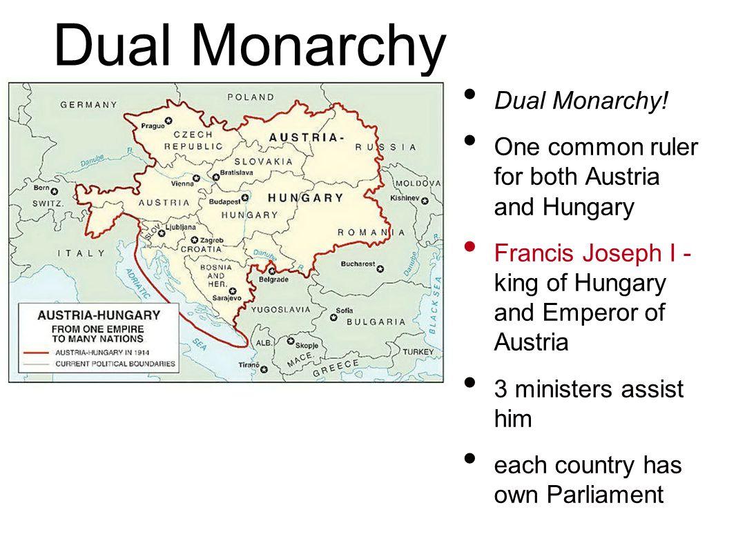 1908 Austria breaks with the Congress of Berlin Austria annexes (takes) Bosnia and Herzegovina.