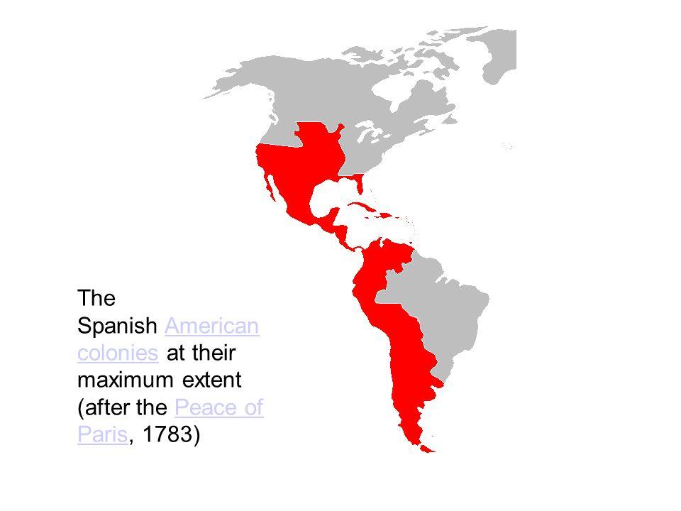 A Power in the Pacific U.S.Involvement Overseas U.S.