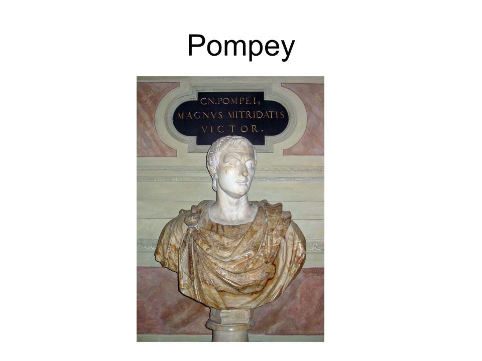 Pompey