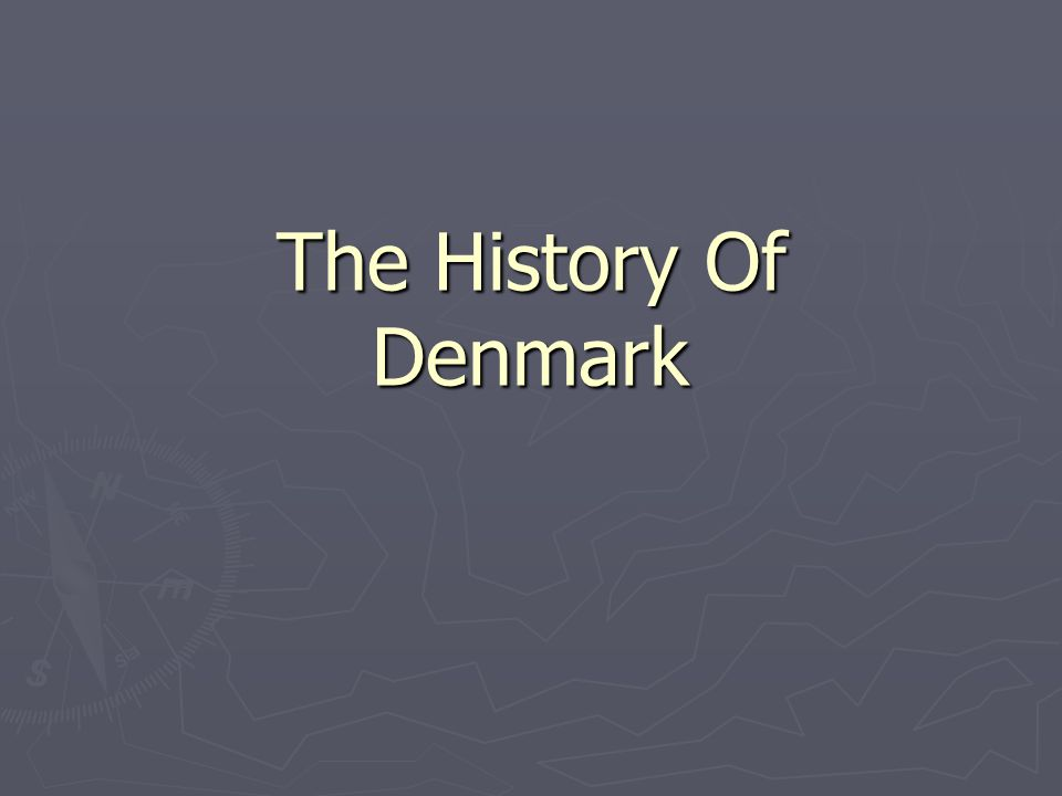 The Vikings ► 700 AD ► Many tribes unified ► Pillage, plunder, etc ► Many rulers ► Fought extensively with the Frankish Empire ► Around 800 the exploration by the Scandinavians began ► Around 1060 the church was introduced