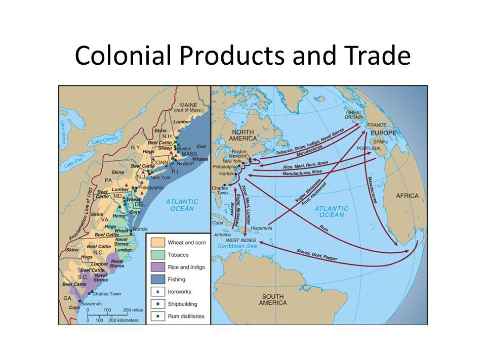 The American Revolution, 1775–1781