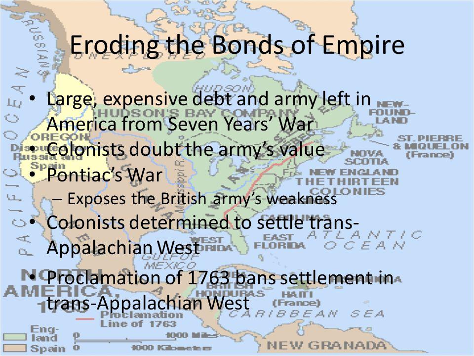 Winning the Peace American negotiators are John Jay, Ben Franklin, and John Adams Peace Treaty of 1783 – U.S.