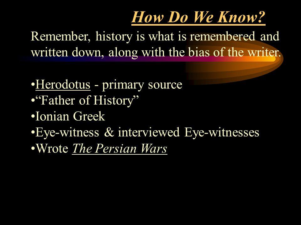 2nd Invasion - 490 B.C.