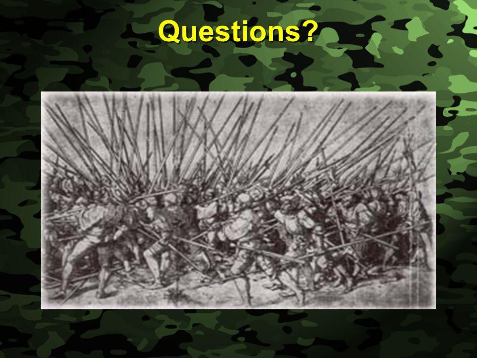 Slide 22 Questions?