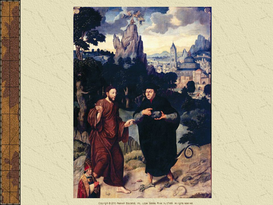 The Swiss Reformation Ulrich Zwingli Humanistically educated, he credited Erasmus as setting him on the path to reform.