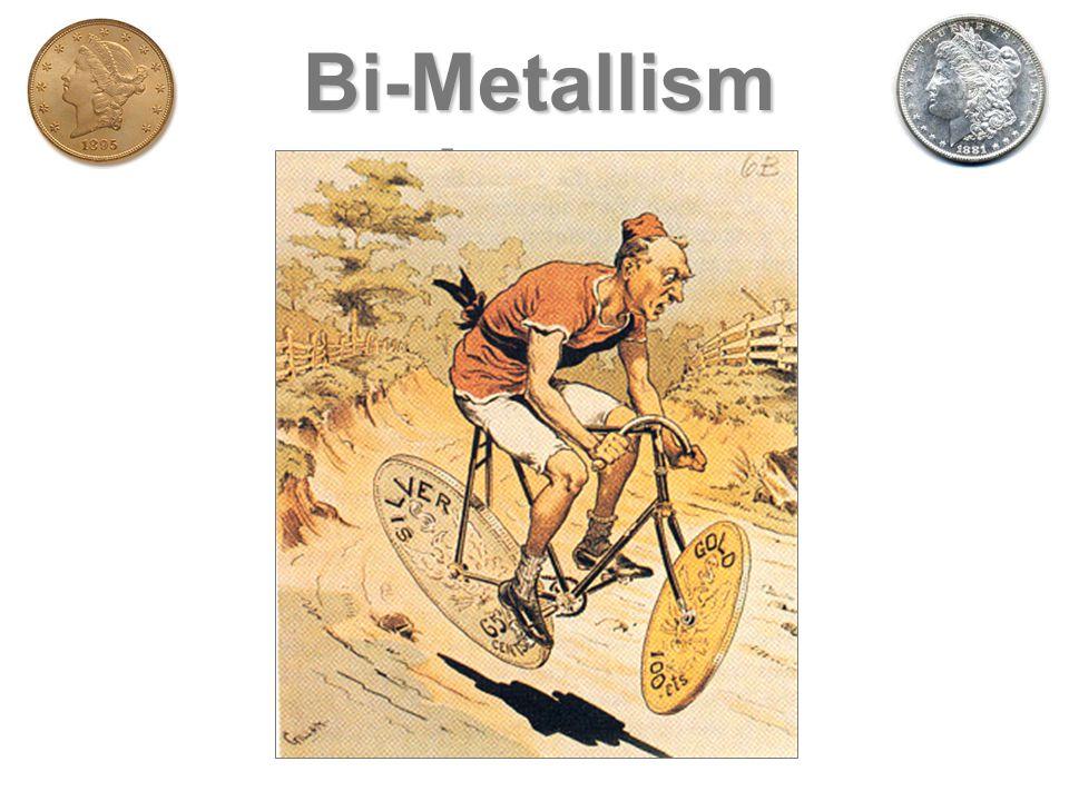 bimetallic standardBefore 1873 U.S.