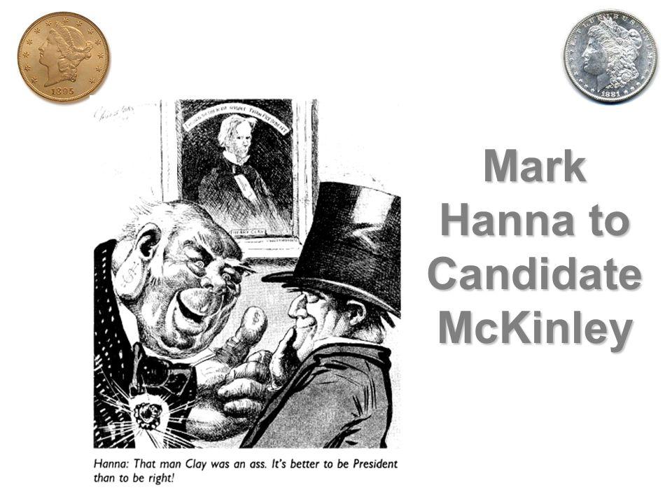 William McKinley (1843-1901) Born in Ohio on January 29, 1843.