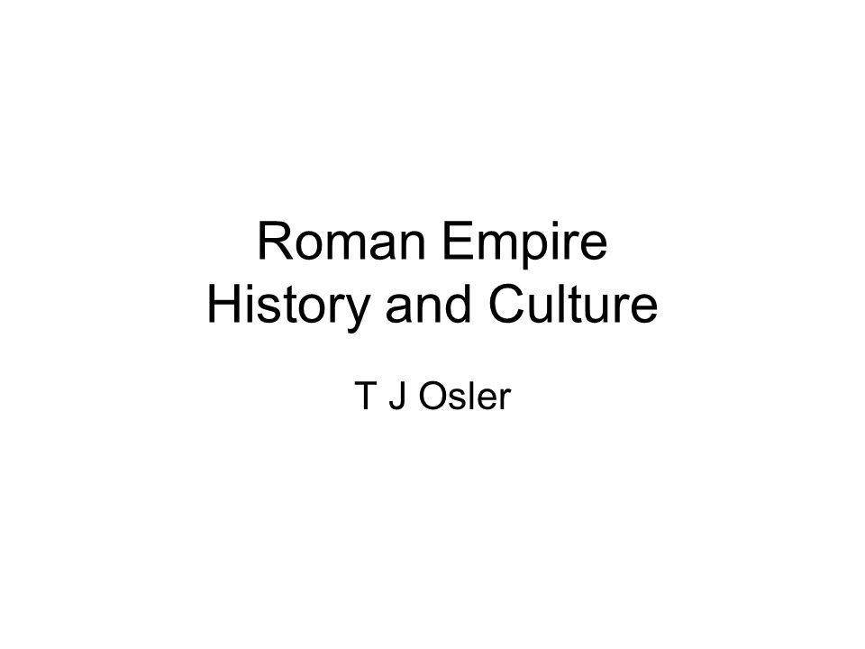 Roman Empire about 150 ad