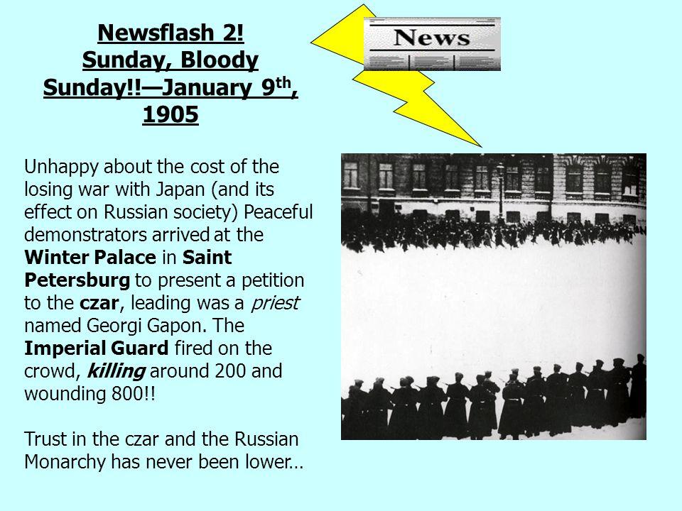Newsflash 2.