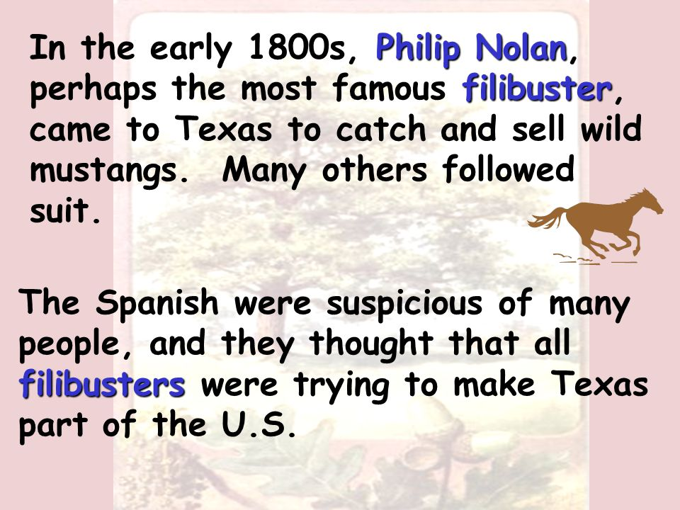 SpainFrance First, both Spain and France had claims to Texas during the years of exploration from the late 1500's through the late 1600's.