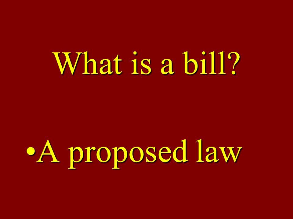 Who proposed the Kansas-Nebraska Act.