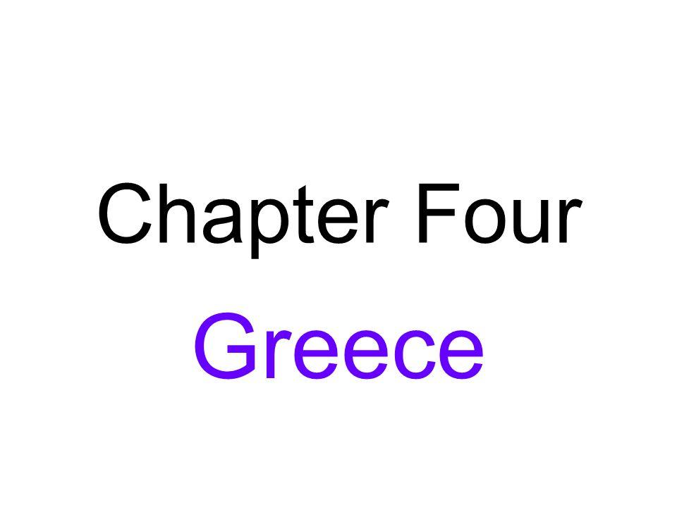 Protagoras (485-410 BCE) James Harmon Hoose Library of Philosophy, USC http://www.publicartinla.