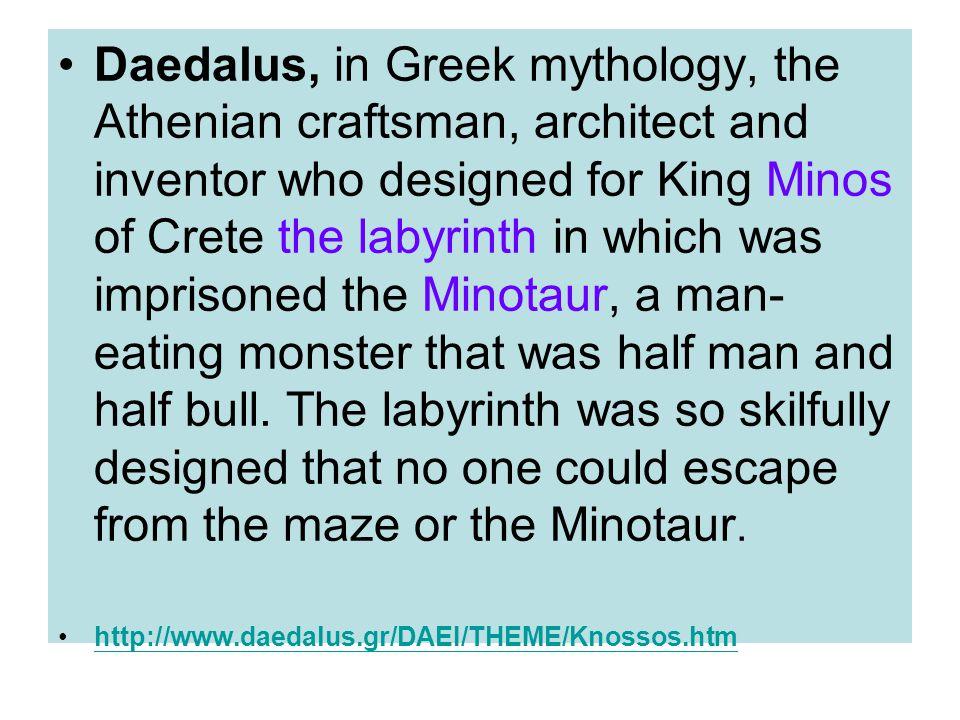 Illustration of the Palace of Knossos http://arapahoe.littletonpublicschools.net/Portals/7/Social%20Studies/Crosby/WesternCiv/ Unit1/Unit%201.8%20Palace%20PPT.ppt