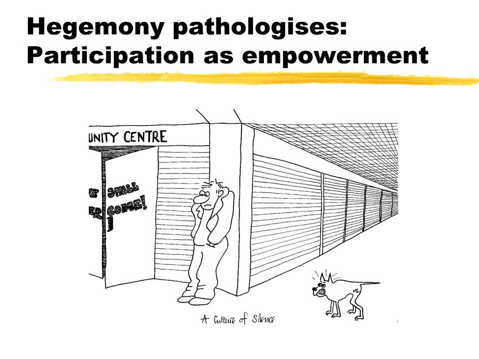 Becoming critical: 'extraordinarily re-experiencing the ordinary' (Ira Shor)