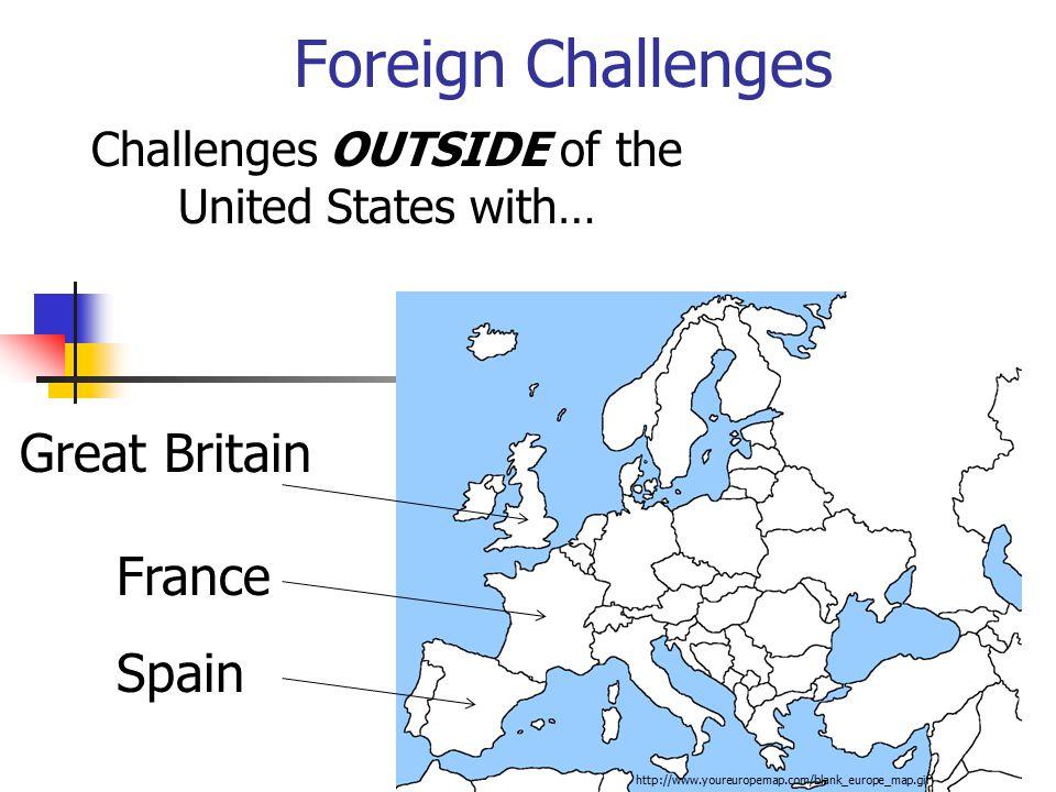 Foreign Challenges – Bike Metaphor… http://www.mychildsafety.net/image-files/bikesafety.jpg