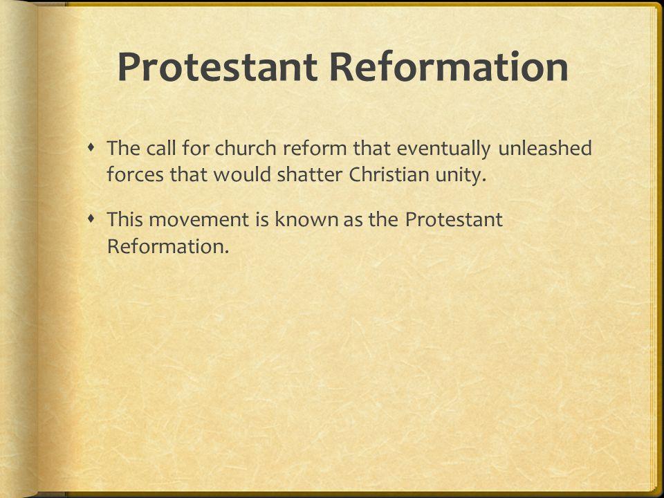 Lutheranism's beliefs  Salvation is achieved through faith.