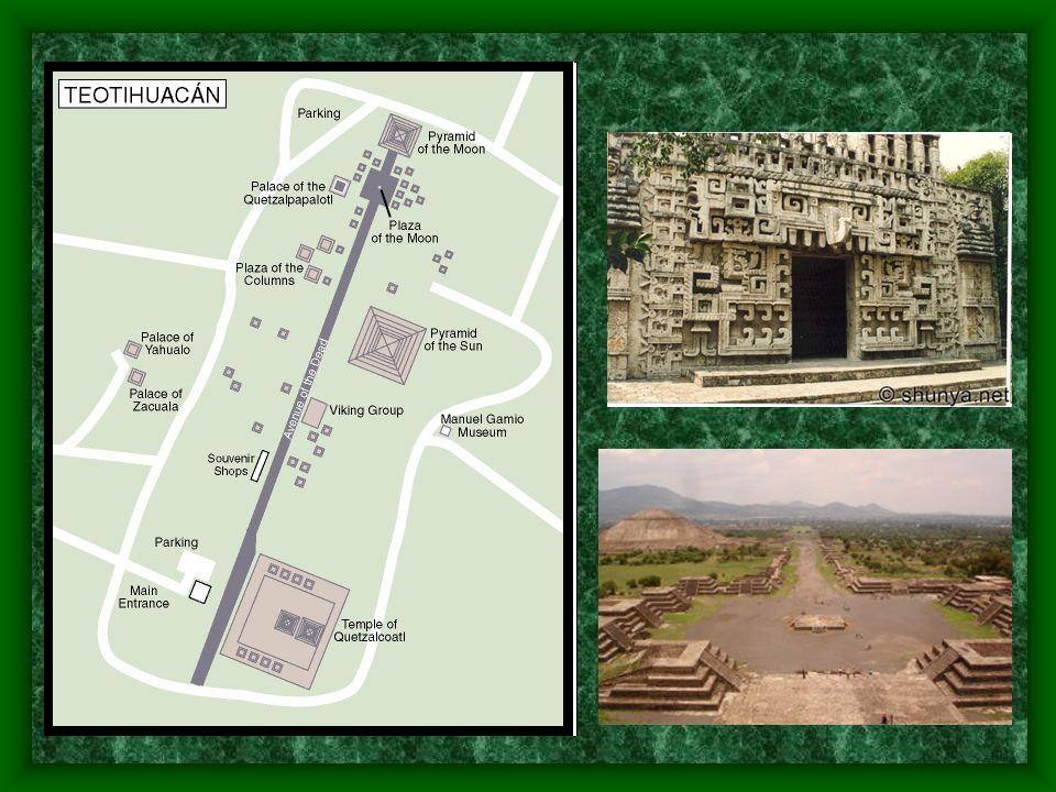 Kingdom of Meroë (c.
