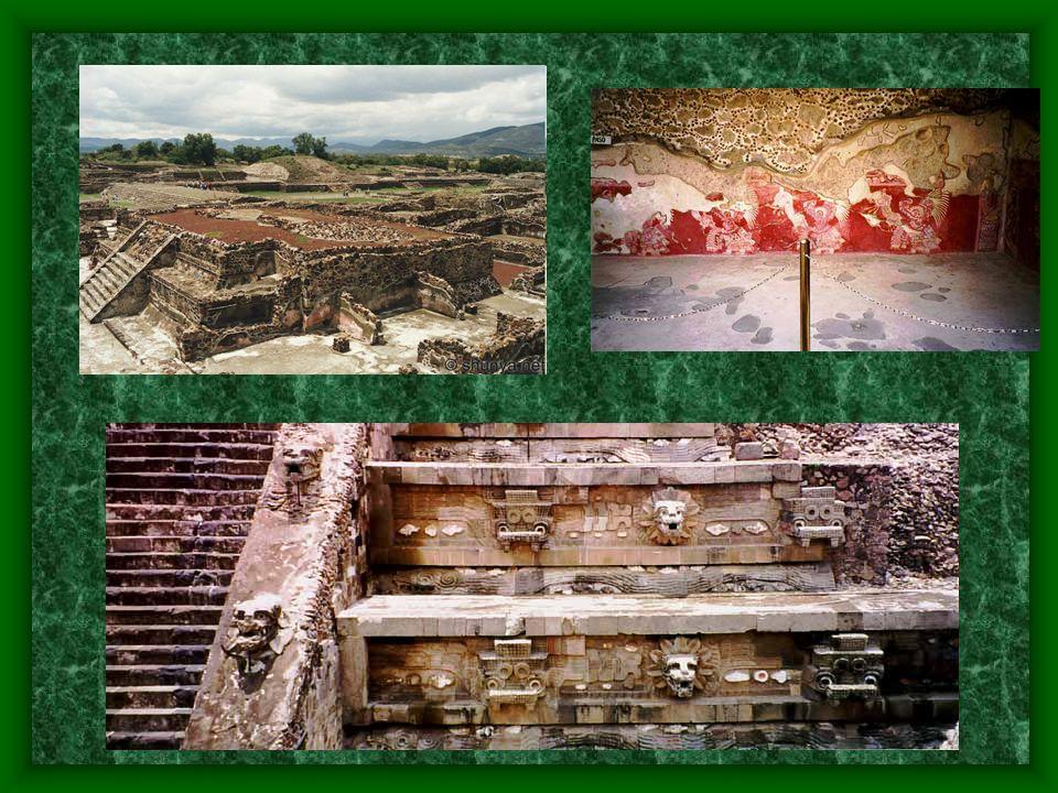 Han Empire (cont'd) Daily Life in Han Times Daily Life in Han Times Han Decline and the Usurpation of Wang Mang (8-23 CE) Han Decline and the Usurpation of Wang Mang (8-23 CE) Later Han Dynasty (28-220 CE) Later Han Dynasty (28-220 CE) –Liu Xiu (28-57) –Ming (58-75) –Wang Chong –Period of Eunuch Ascendancy Key Terms Wang Chong