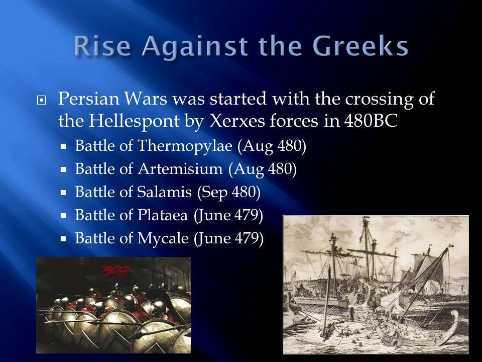  Vs 10 Seleucus II (Callinicus), had 2 sons Seleucus III Soter (Ceraunus) and Antiochus Magnus.