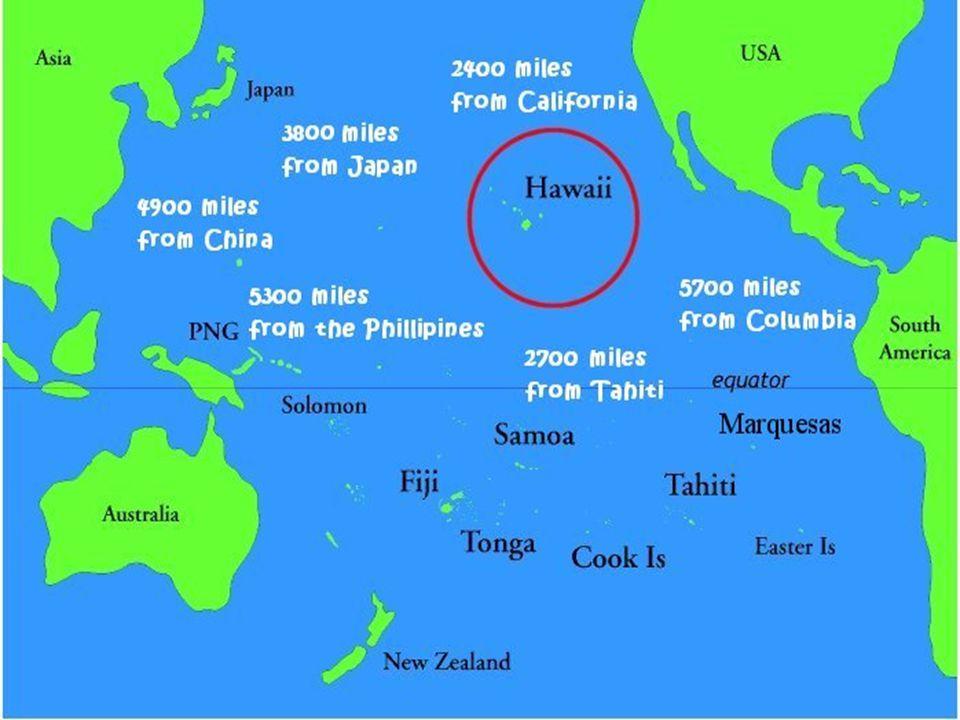 Hawaii American Sugar Companies Strong influence over King Kalakaua (Sugar = The Big Business of Hawaii) U.S.A.