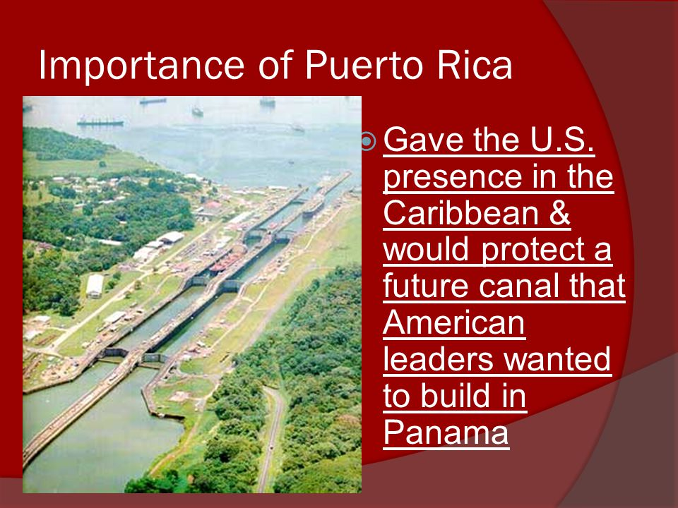  Foraker Act ended military rule and set up a civil government  President has the power to appoint Puerto Rico's governor and members of the upper house of its legislature  Puerto Rican's could elect only the members of the legislature's lower house