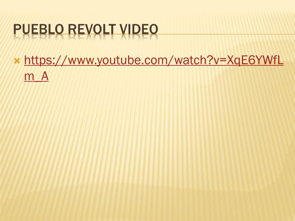  https://www.youtube.com/watch?v=XqE6YWfL m_A https://www.youtube.com/watch?v=XqE6YWfL m_A
