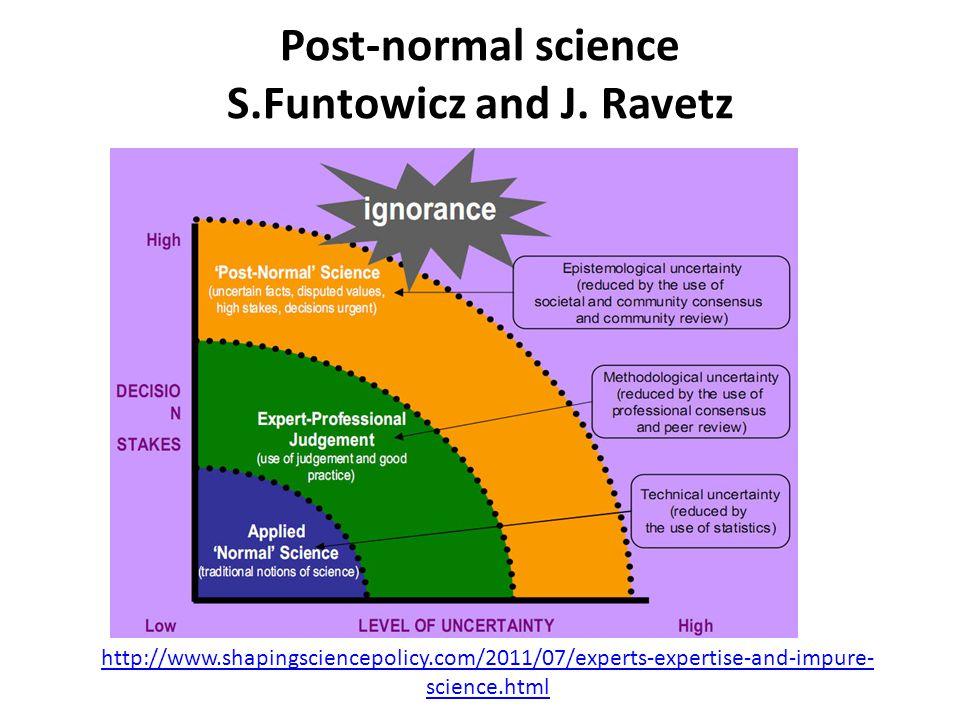 Communicating strategies of uncertainties: IGNORING http://rewalls.com/random/67886-raznoe-sudba-predosterezhenie.html