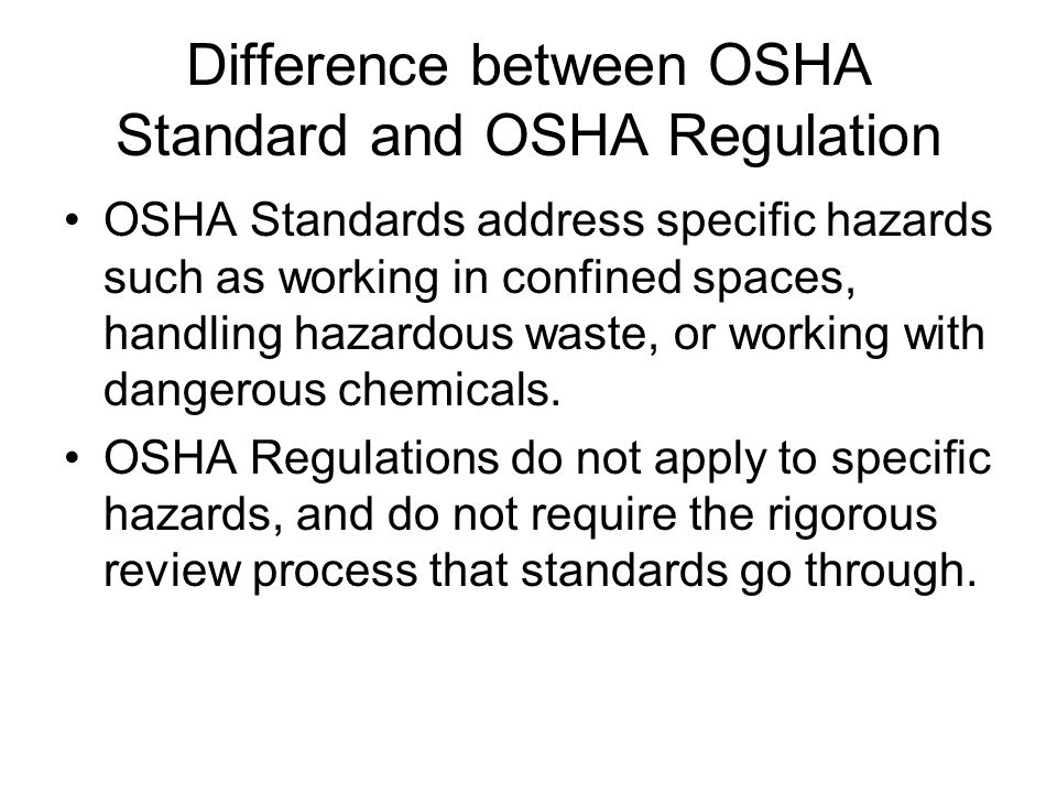 Purpose and organization of NIOSH National Institute of Occupational Safety and Health is part of the Department of Health and Human Services.