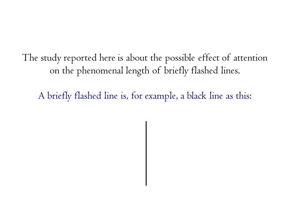 Results for: vertical lines PLPL PRPR