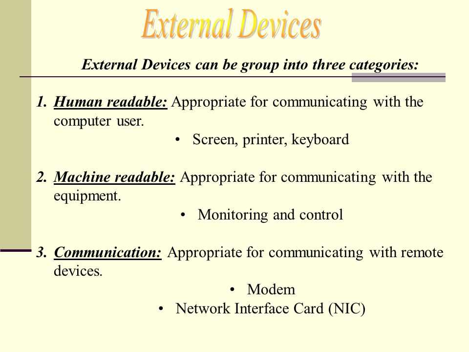 -How do you identify the module issuing the interrupt.