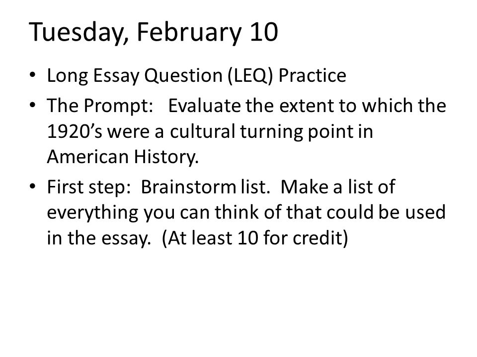 Ap Us Government Essay Questions