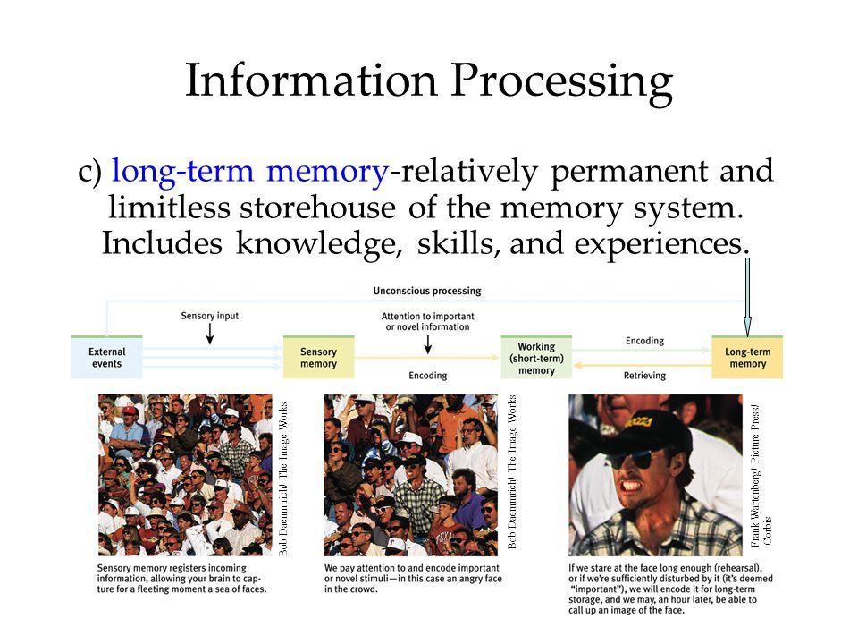 Hippocampus ≠ Cerebellum Hippocampus – a neural center in the limbic system that processes explicit memories.