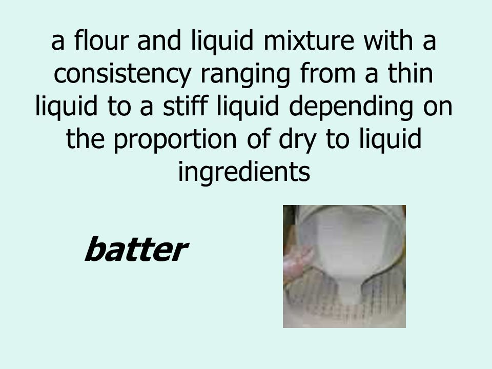 to cook with vapor produced by a boiling liquid without allowing it to come in contact with the water steam