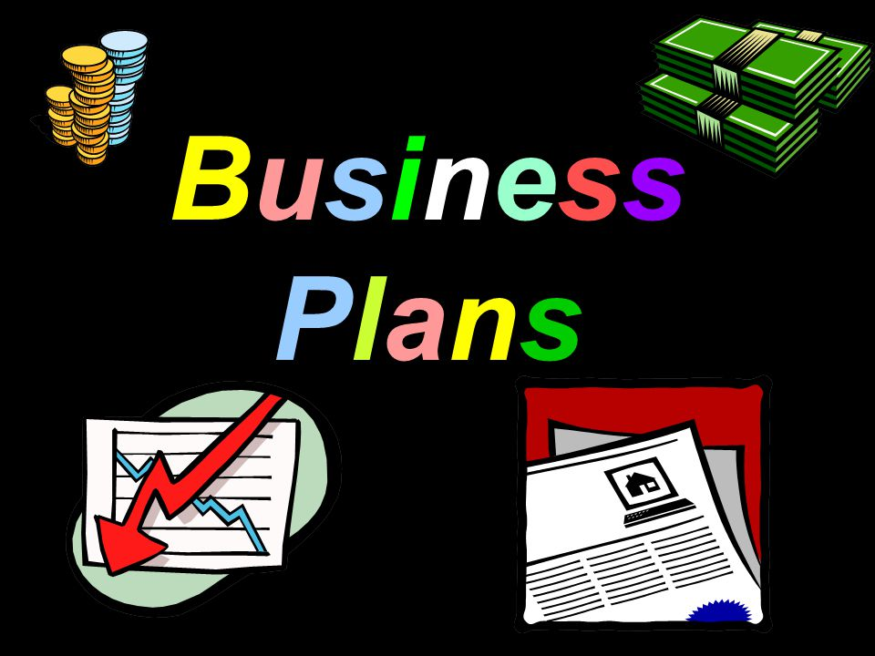 Key assumptions used to develop the sales projections; Marketplace and competitive assumptions; Pricing and discount policies and rationale; Rationale for salaries, benefit levels, and other compensation; Average time lag between a sale and actual money receipt; Average time lag between incurring and paying of bills; Major bills or expense categories that cannot be postponed; Functions that are contracted rather than conducted in-house; Rationale for leasing or purchasing large-ticket items; Time-dependent relationships, such as volume purchases; Relevant environmental, social, economic, political, and regulatory issues.