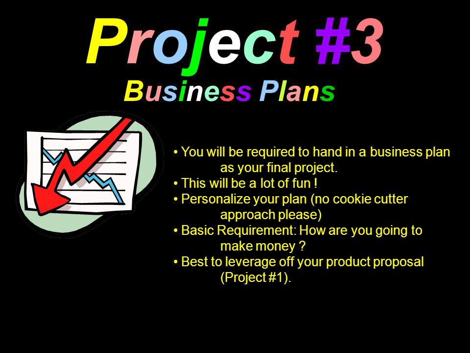 BusinessPlanResourcesBusinessPlanResources www.sbaonline.sba.govU.S.