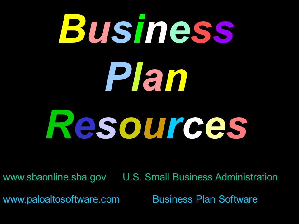 The opportunity of a lifetime or is it .Can your business plan answer these questions.